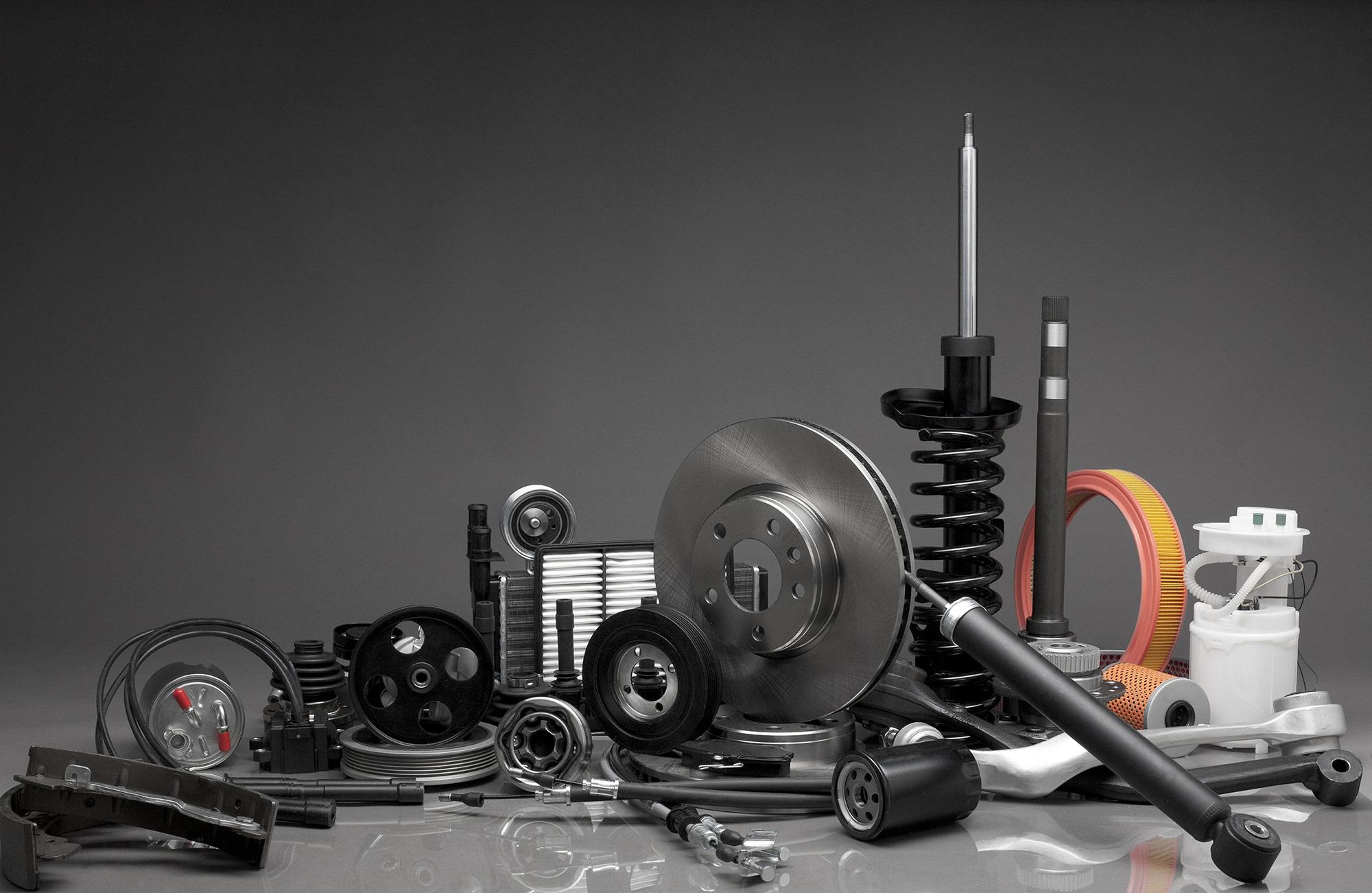 pate joint moteur starosil vente en gros de pi ces auto genac france. Black Bedroom Furniture Sets. Home Design Ideas
