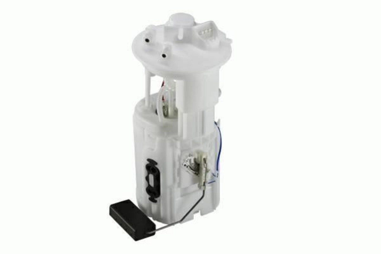 72aaffebff518 POMPE a essence electrique et carburant diesel Pierburg Distributeur ...