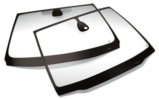 vente de pare brise l 39 export vitrage du fabricant splintex pare brise vente. Black Bedroom Furniture Sets. Home Design Ideas