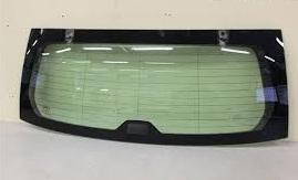 vente de lunette arriere automobile l 39 export vitrage de manufacture st gobain glass pare. Black Bedroom Furniture Sets. Home Design Ideas